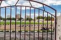 Gelendzhik, Krasnodar Krai, Russia - panoramio (1).jpg