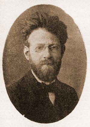 František Gellner - Image: Gellner 1