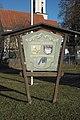 Geltendorf Schild 843.jpg