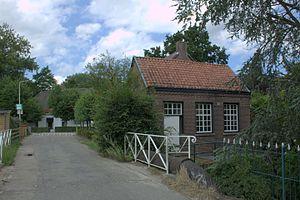 Gemaal van de Klopvaart in Utrecht.jpg