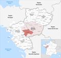 Gemeindeverband Mauges Communauté 2019.png