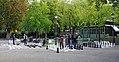Genève. (9839374984).jpg