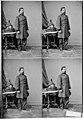 Gen. Alexander S. Webb (4228658756).jpg