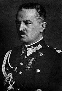 Gen. Janusz Głuchowski 1938.jpg