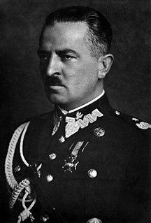 Janusz Głuchowski
