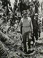Gen MacArthur Morotai.jpg