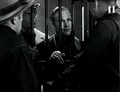 Gene Autry in jail in Oh, Susanna!.png