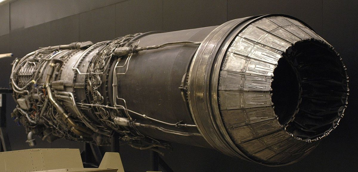 General Electric J79 Wikipedia