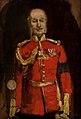 General Gardiner (38543852662).jpg