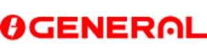 Fujitsu - General brand logo