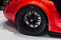 Geneva MotorShow 2013 - Wiesmann GT MF4-CS tyre.jpg