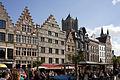 Gent Oude Korenmarkt-PM 66813.jpg
