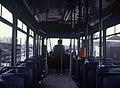 Gent tram 1992 4.jpg