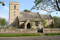 Geograph-1273819-Carlton-Scroop-church-by-Ian-Paterson.jpg