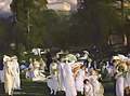 George Bellows - A Day in June (1913).jpg