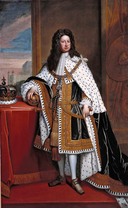 George I of Great Britain: Age & Birthday