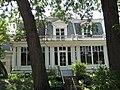 George Klindt House.JPG
