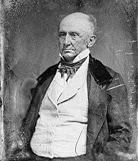George Washington Parke Custis.jpg
