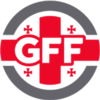 Georgian Football Federation logo.png