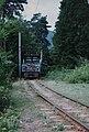 Georgian train1.jpg