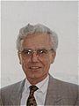 Gerard6.JPG