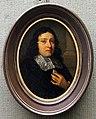 Gerard ter borch, autoritratto, 1675 ca.JPG