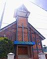 Gereja Katolik St. Yosef (Kec. Balige, Toba Samosir).jpg