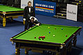 German Masters 2015-Day 1, Session 2-26 (LezFraniak).jpg