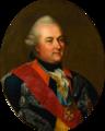 German School - Frederick II, Landgrave of Hesse-Kassel.png