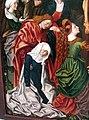 Germania del sud, crocifissione, 1510 ca. 05.JPG