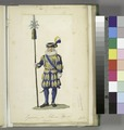 Germany, Saxony, 1803 (NYPL b14896507-1505414).tiff