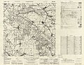 Germany 1-25,000 LOC map57000337-7.jpg