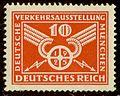 Germany 346.jpg