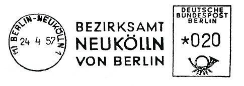 Germany stamp type NB4.jpg
