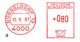 Germany stamp type PA4a.jpg