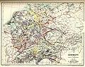 Germany under the House of Hohenstaufen, 1138-1254.jpg