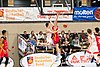 Germany vs Russia 80-75 - 2018096213321 2018-04-06 Basketball Albert Schweitzer Turnier Germany - Russia - Sven - 1D X MK II - 0700 - AK8I3436.jpg