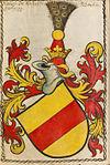Geroldseck (Hohengeroldseck) Scheibler214ps.jpg