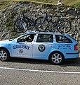 Gerolsteiner - Vuelta 2008.jpg