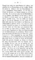 Geschichte des Diaconissenhauses Neuendettelsau (1870) 090.png