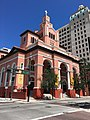 Gesu Church Downtown Miami 1925 (27866221492).jpg
