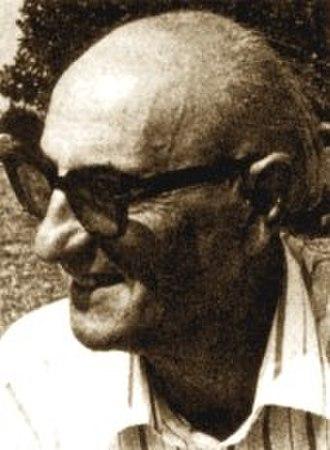 Gesualdo Bufalino - Image: Gesualdo Bufalino 1