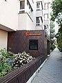 Gesundbrunnen Ackerstraße Schrippenkirche Restaurant.jpg