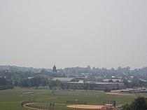 Gettysburg Today.jpg