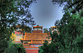 Gfp-china-beijing-temple-through-the-trees.jpg