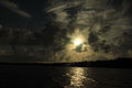 Gfp-florida-everglades-national-park-sunset-over-water.jpg