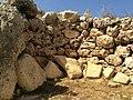 Ggantija, Gozo 33.jpg