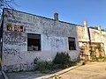 Ghost Signs, Elm Street, Southside, Greensboro, NC (48988288982).jpg
