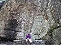 Giant rock-2-meenmudii-kerala-India.jpg