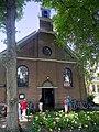 Giethoorn, Binnenpad 48, kerk Zuidervermaning (3) RM-10502-WLM.jpg